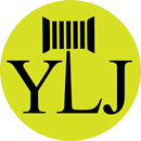 Youth Law Journal